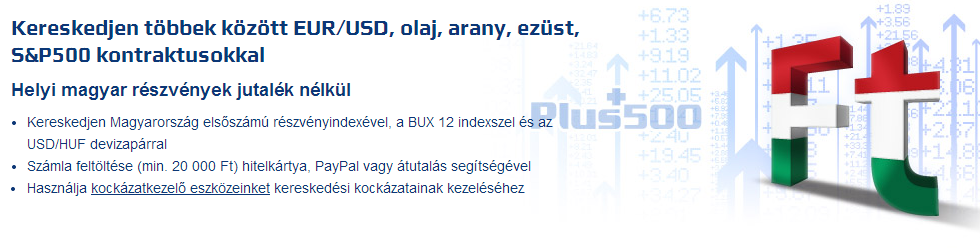 currency trading Archives - Auto Forex kereskedési jelekAuto Forex kereskedési jelek